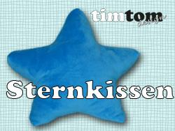 http://www.timtomdesign.de/blogfotos/FREEbook_Kuschelstern.pdf
