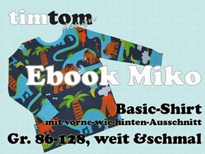 Banner ebook Miko